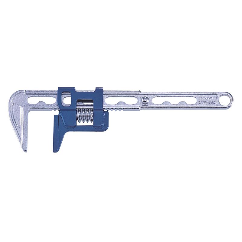 LMW系列鋁合金快速調節扳手