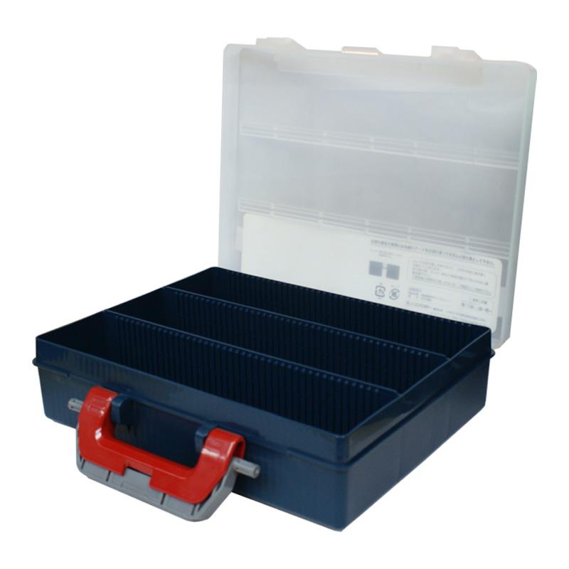 SP-3400DD收纳盒