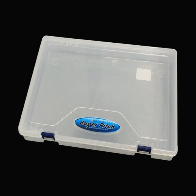 SP-3000F系列薄型收納盒