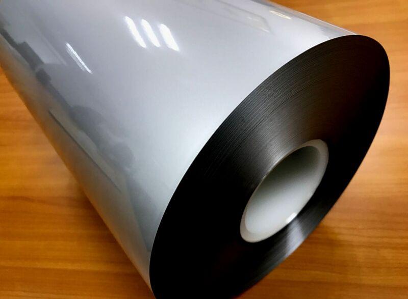 D-EL30H(3)型铝塑膜