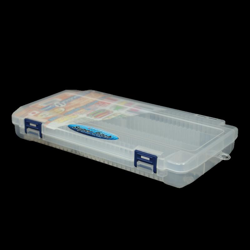 SP-2300系列薄型收纳盒