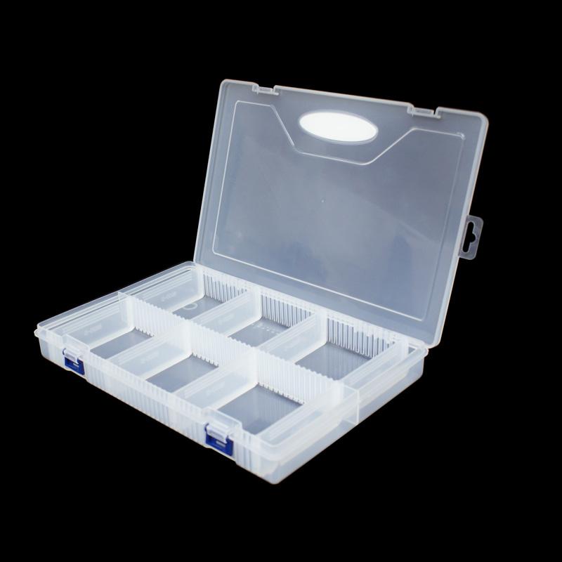 SP-3200D系列薄型收纳盒
