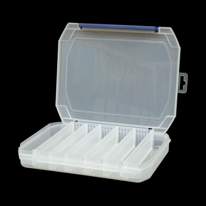 SPW-2310雙開口收納盒